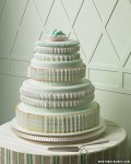 mwd102811_spr07_pleatedcake_xl-1