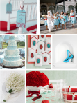 red-white-aqua-board-575x774
