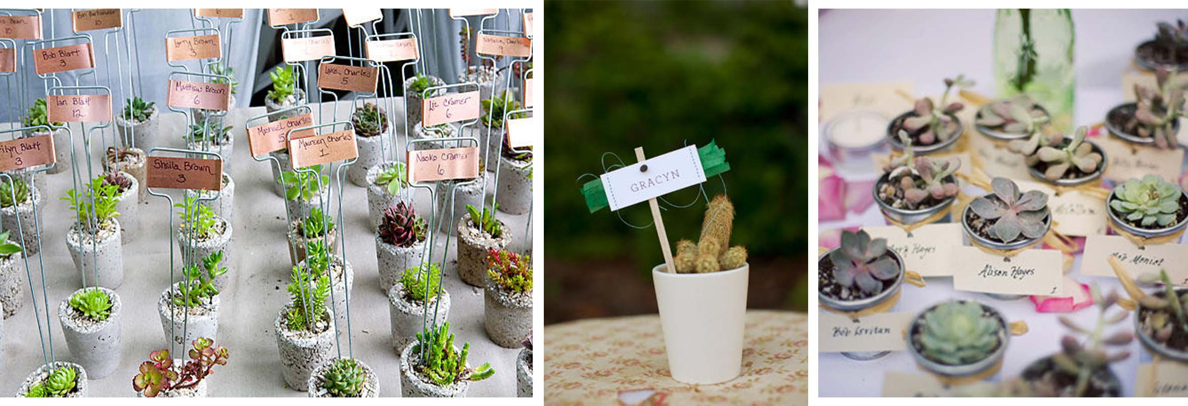 Wedding Gifts For The Guests: Wedding Gifts For Your Guests