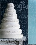 wedding_cakesruffles326_xl