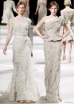 2011-elie-saab-couture-gowns