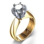 9332_impressive_solitaire_diamond_ring_angle