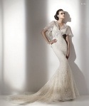 Bohemian+Wedding+Dresses+by+Elie+Saab+2011-1_large
