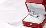 cartier-engagement-ring-box