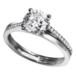 de-beers-engagement-rings-1