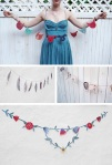 decoration-illustrated-paper-garlands-1