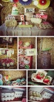 decoration-vintage-barn-guest-dessert-1