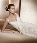 Elie-by-Elie-Saab-2011-Collection-Wedding-Dresses-5