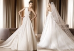 Elie-by-Elie-Saab-2011-wedding-dresses