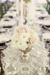 lace-wedding-decor