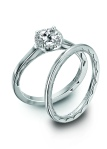 Platinum-diamond-engagement-ring-tacori-1-2