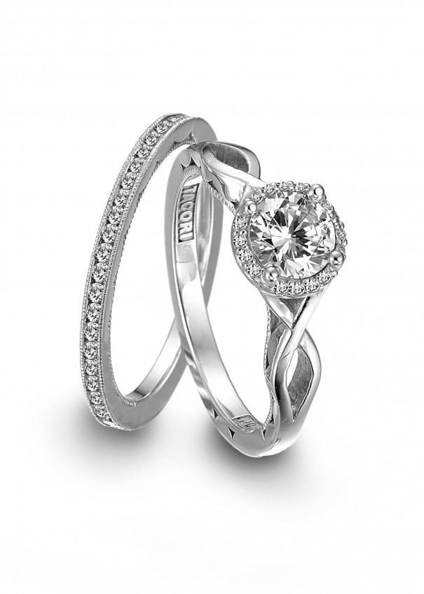 platinum engagement ring tacori 2 2 605 215 847 the
