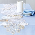 snowflake-doily-place-setting-fb