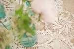Southern-weddings-Georgia-wedding-lace-tablecloths-at-wedding-lace-at-reception-lace-decor-details-lace-wedding-ideas-lace-tableclohts