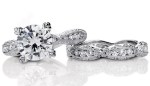 tacori-wedding-rings-7