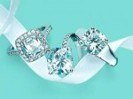 Tiffany-Co-Beautiful-Style-Engagement-Rings-2011-300x225