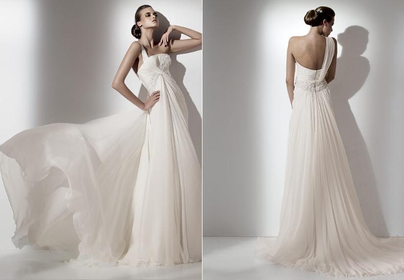 weddinggown 7Beliesaab 7D11