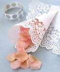 wedding_paper_doilies2